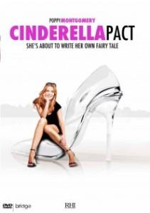 2495136_cinderella_pact